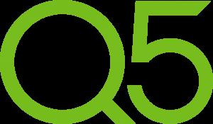 Q5 logo 2
